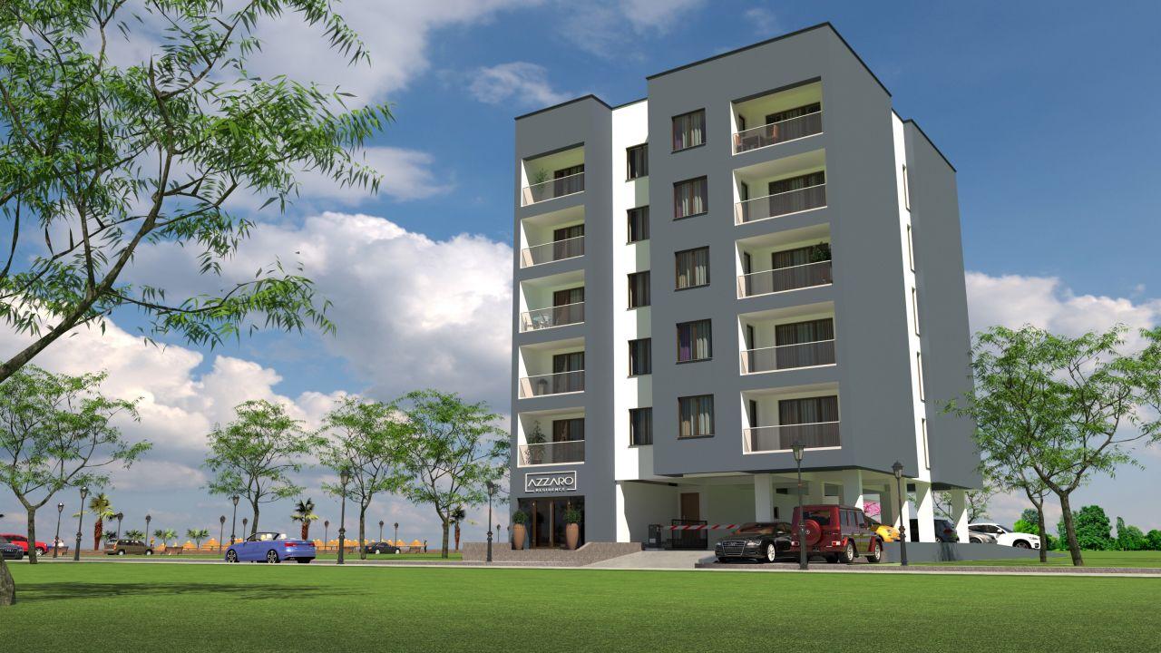Azzaro Residence s001