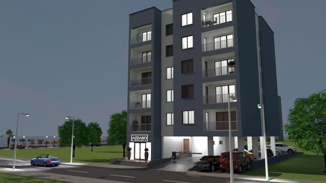 Azzaro Residence s002