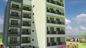 Azzaro Residence s003