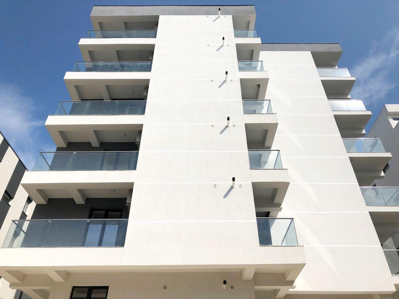 Perla Residence m001