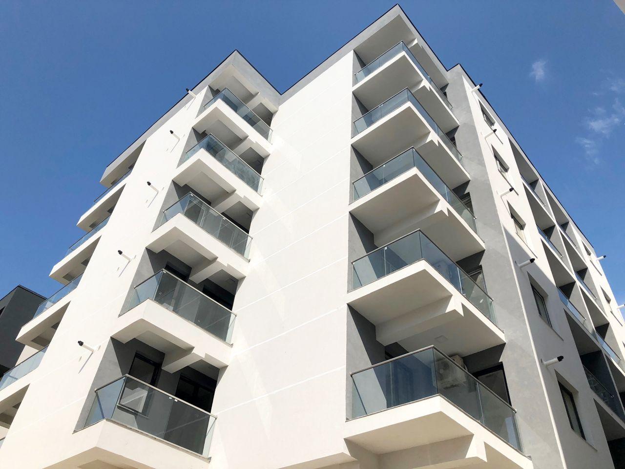 Perla Residence m002