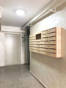 Perla Residence m003