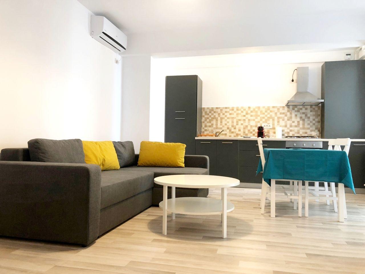 Perla Residence m005
