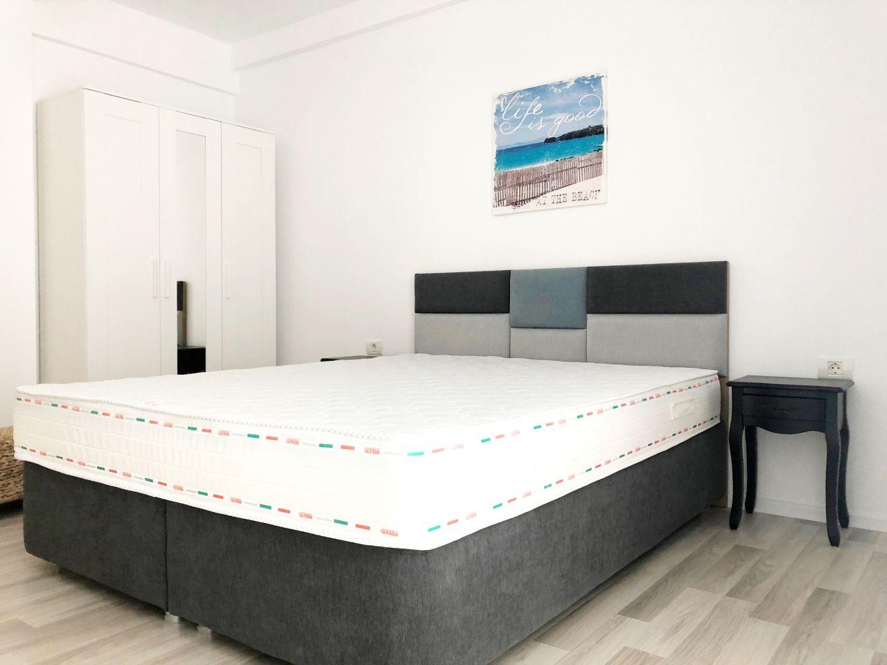 Perla Residence m006