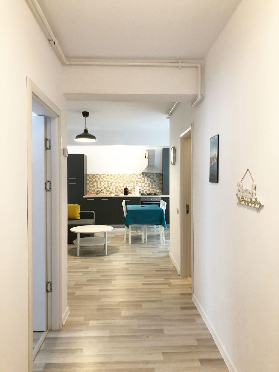 Perla Residence m007