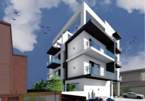 Win Project Residence 002