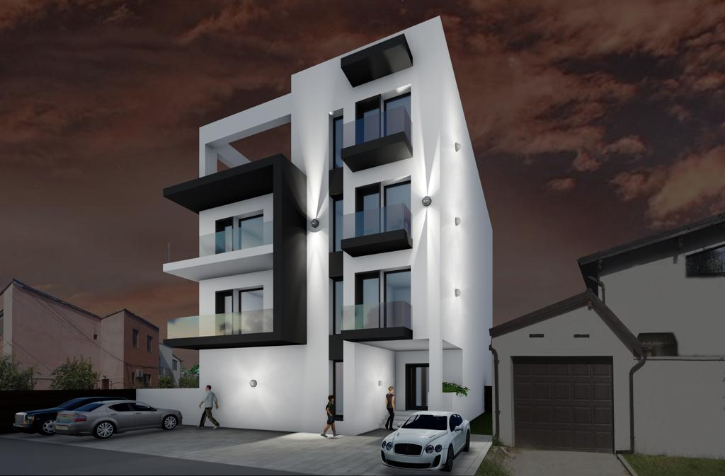 Win Project Residence 003