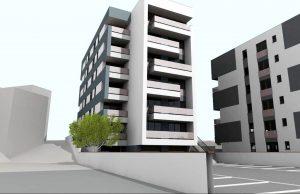 Zev Apartments m001