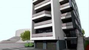 Zev Apartments m002