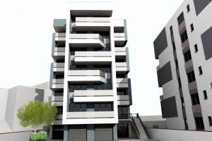 Zev Apartments m003