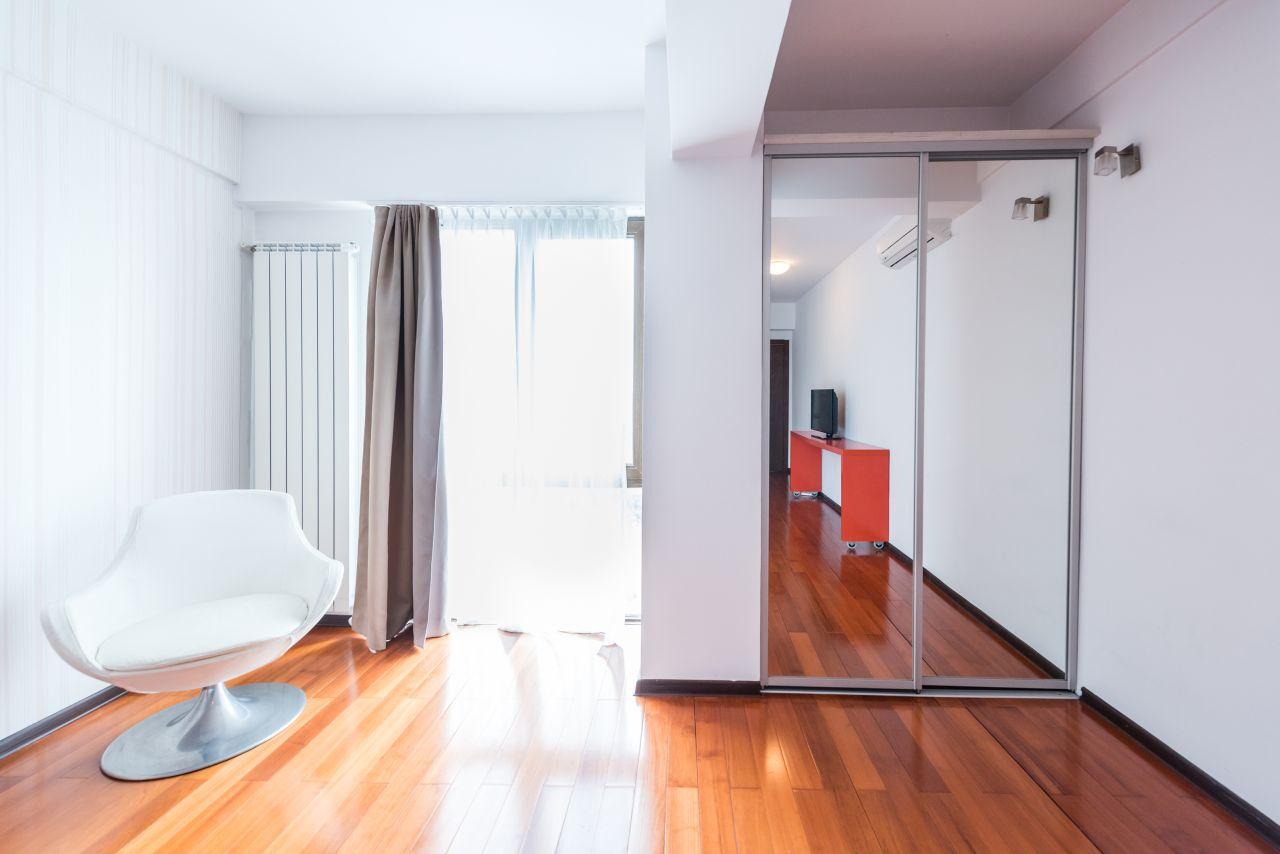 apartament duplex Mamaia s006