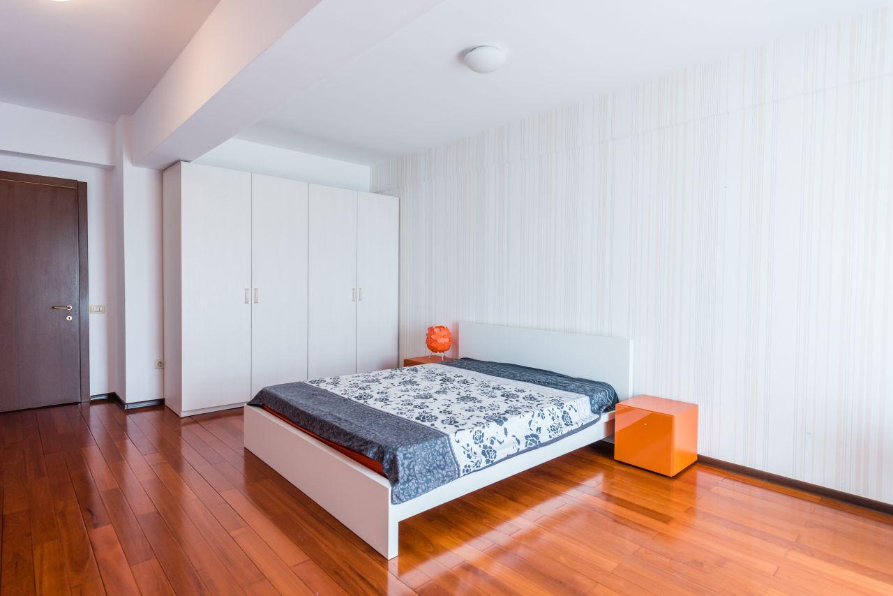apartament duplex Mamaia s008