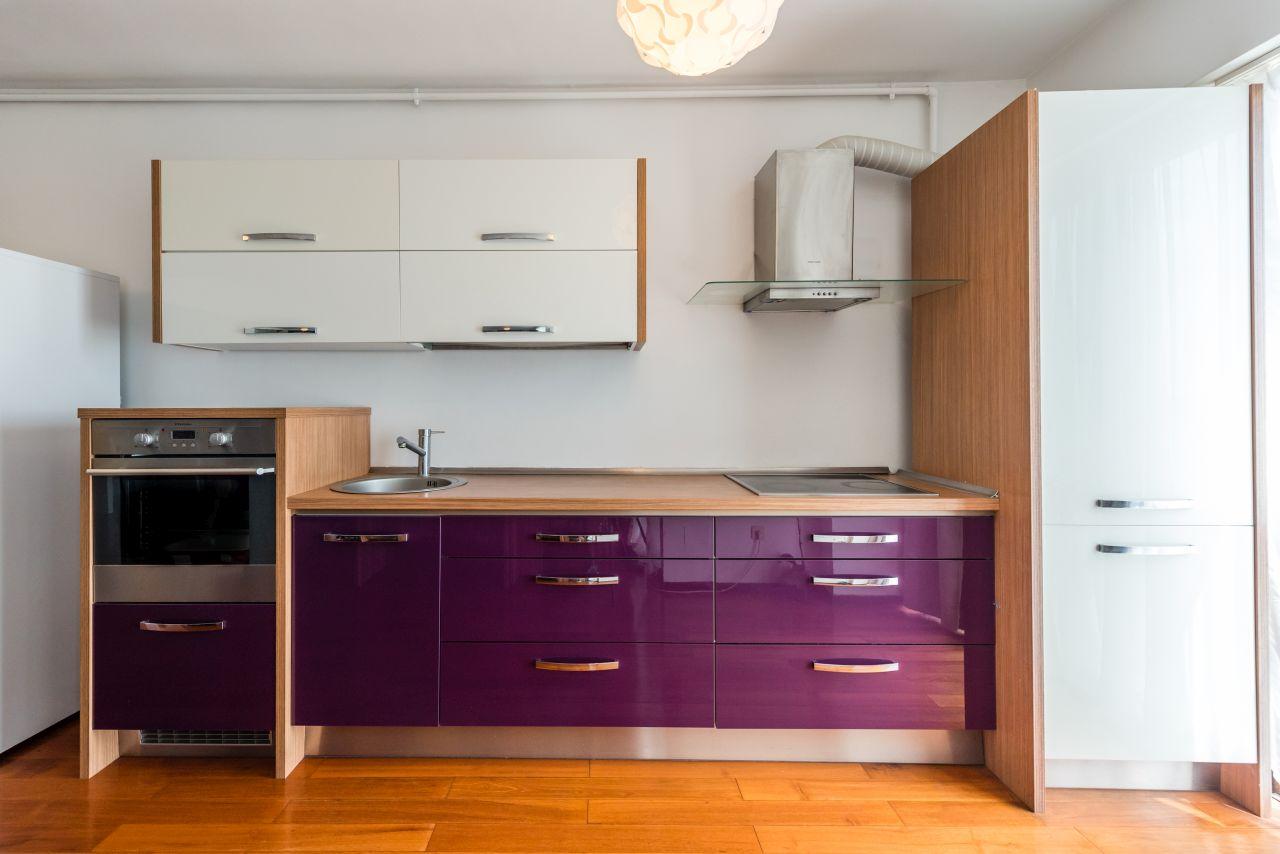 apartament duplex Mamaia s009