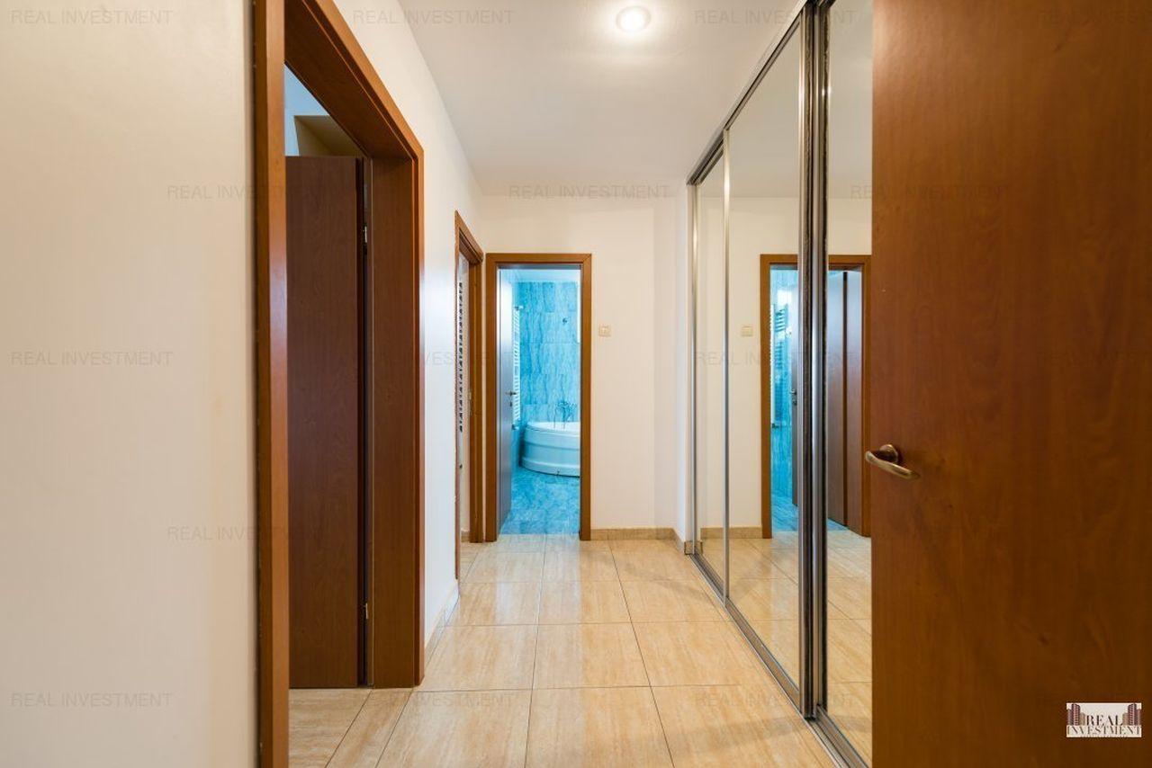 apartament zona Phoenicia ms014