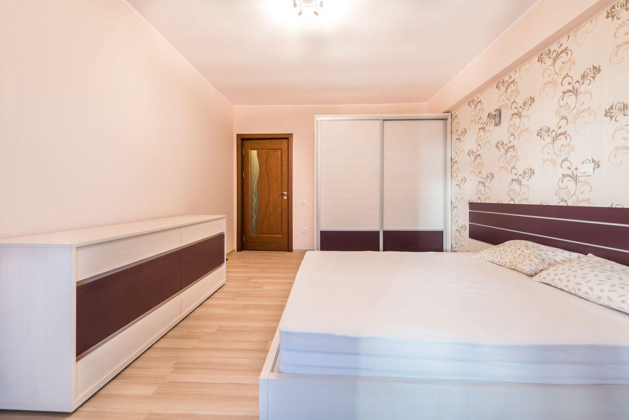 Apartamente mobilat Mamaia zona Butoaie 004