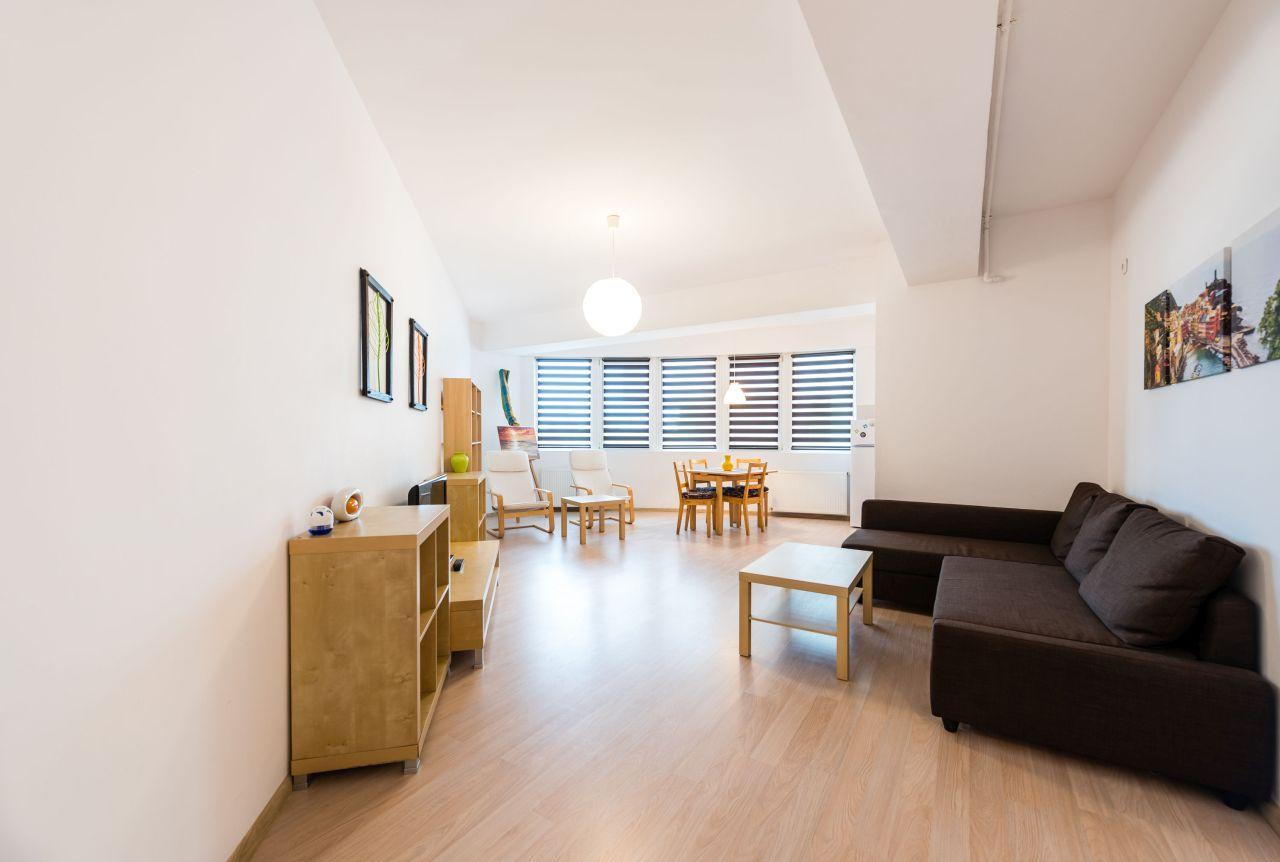 apartament Summerland Mamaia b005