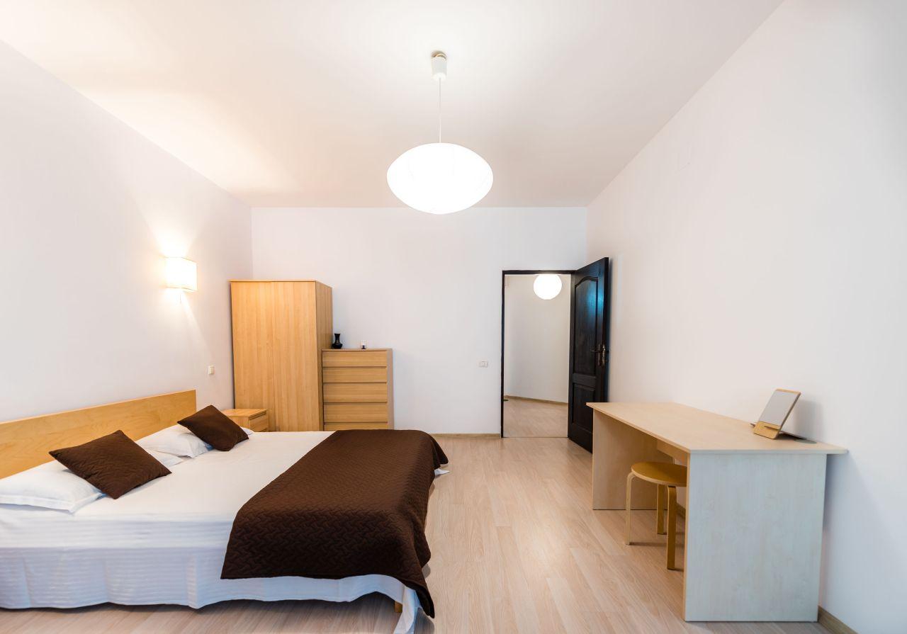 apartament Summerland Mamaia b007
