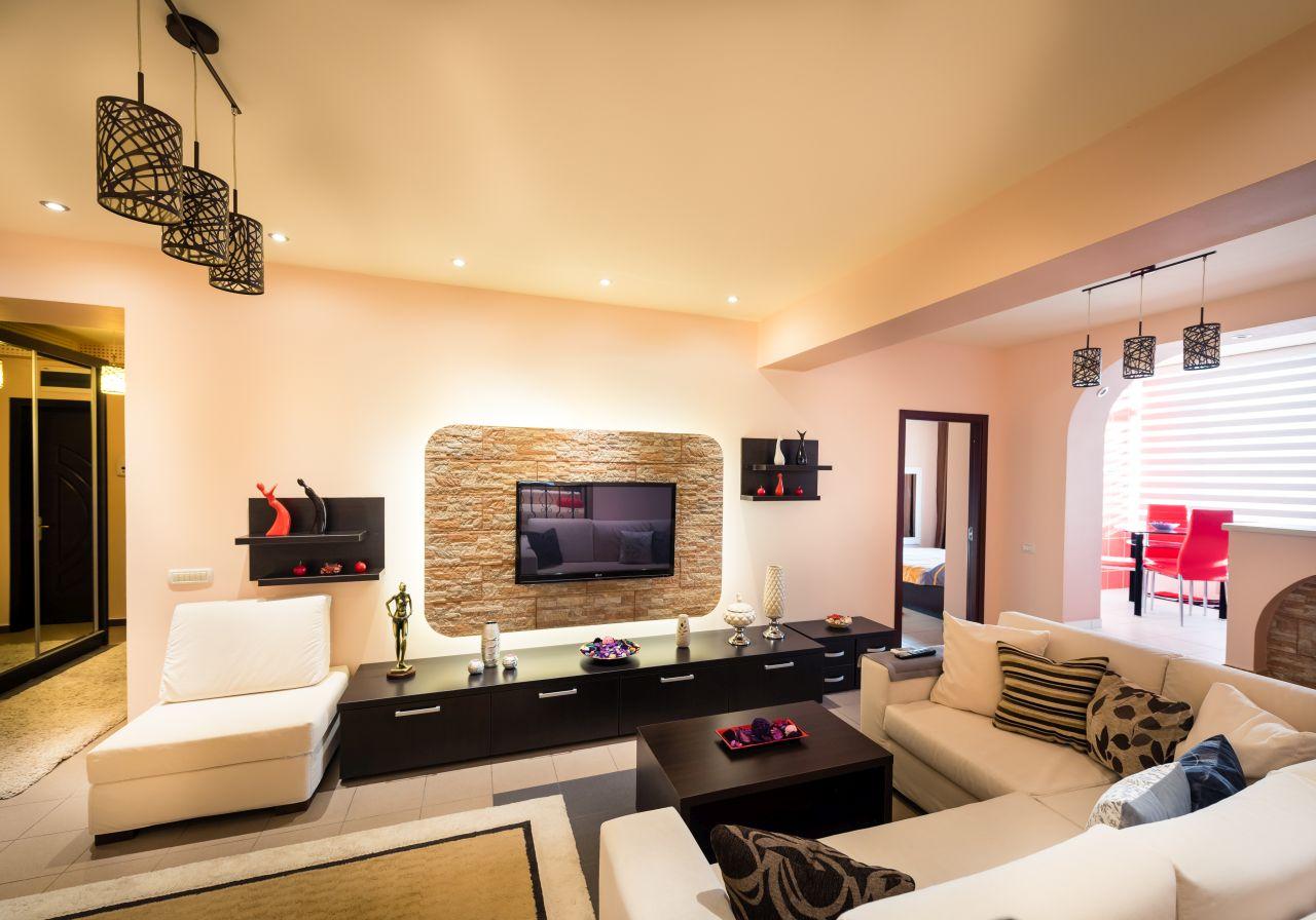 Apartament superb în proximitatea zonei Eden 5