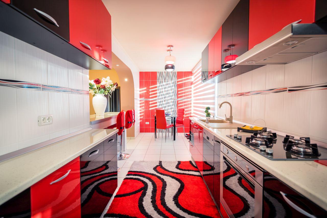 Apartament superb în proximitatea zonei Eden 6