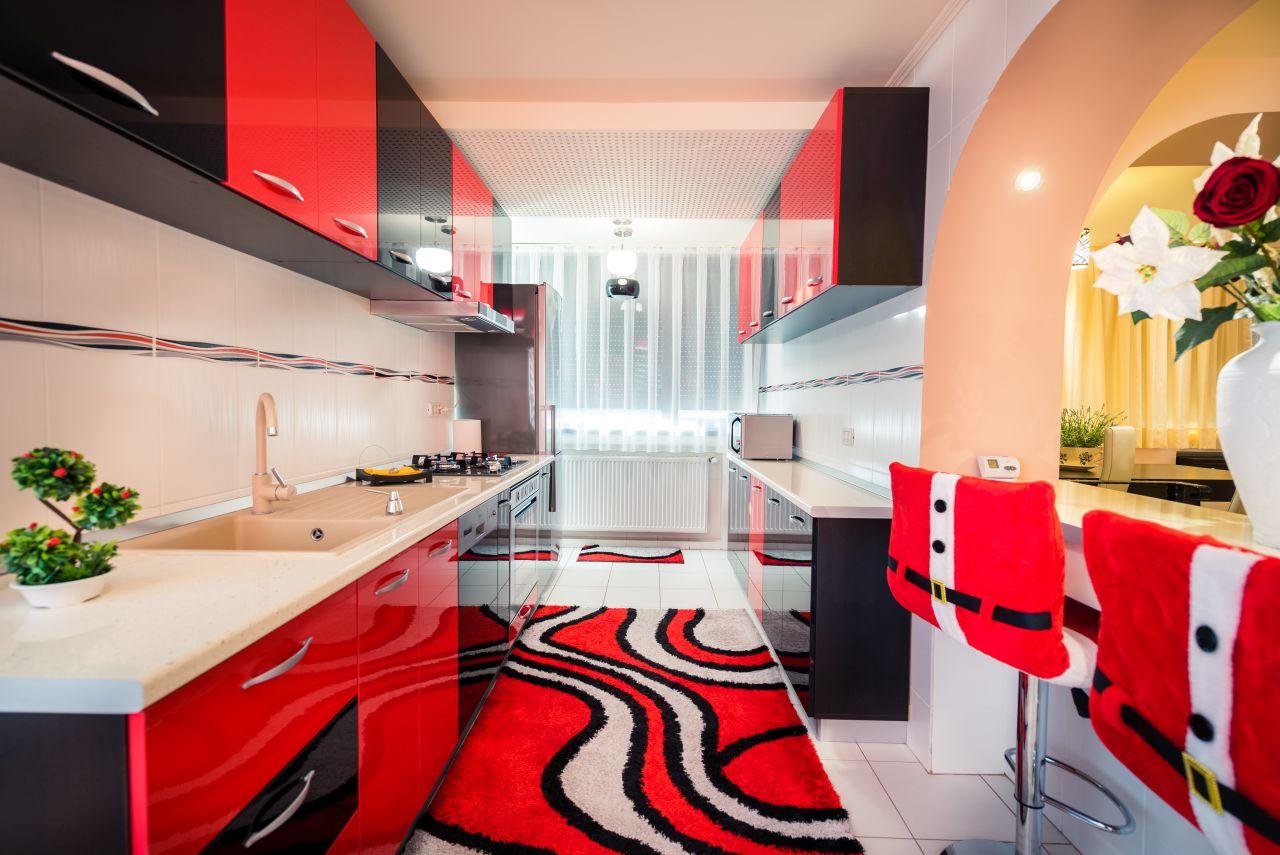 Apartament superb în proximitatea zonei Eden 19