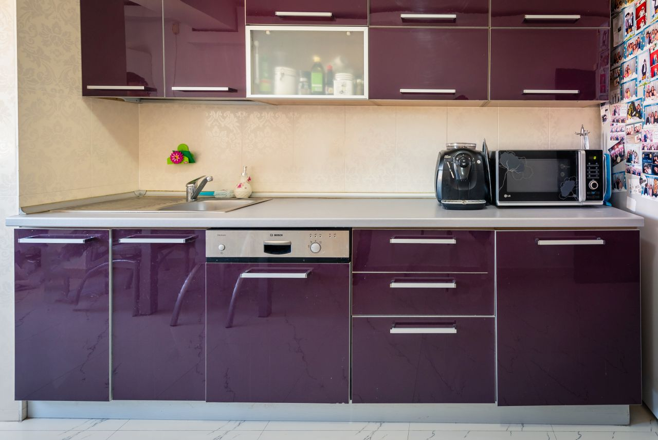 apartamentul ideal 001