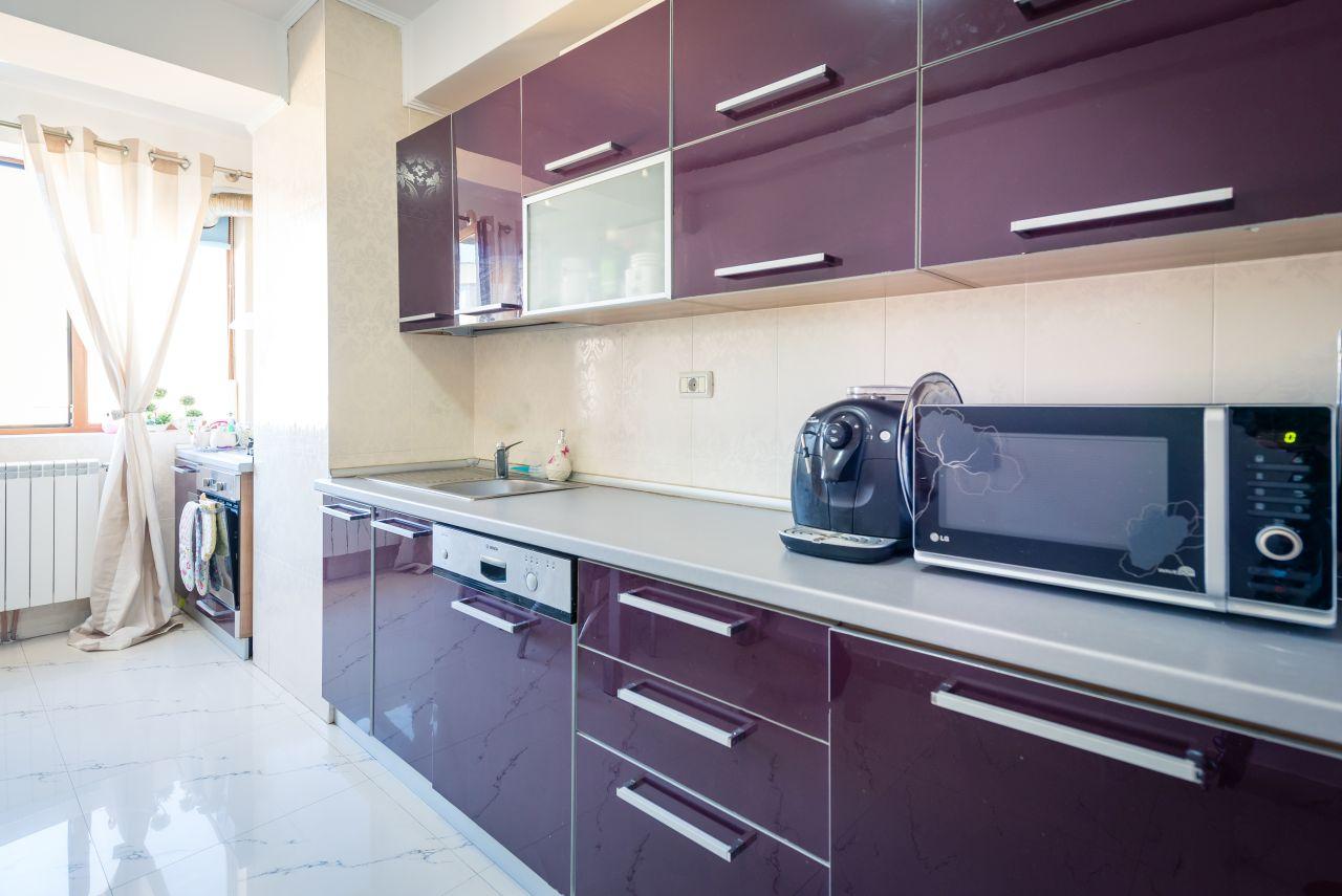 apartamentul ideal 002