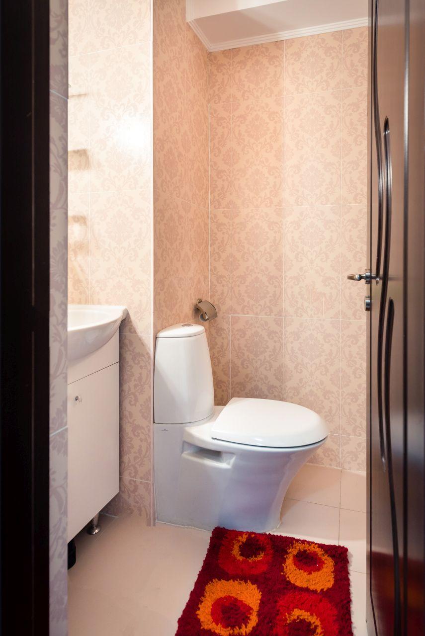 apartamentul ideal 004