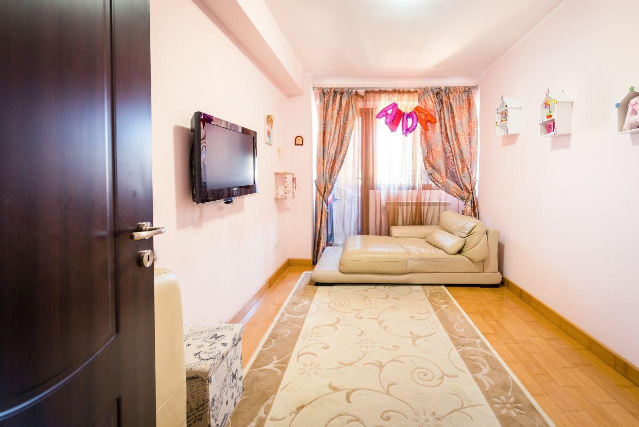 apartamentul ideal 008