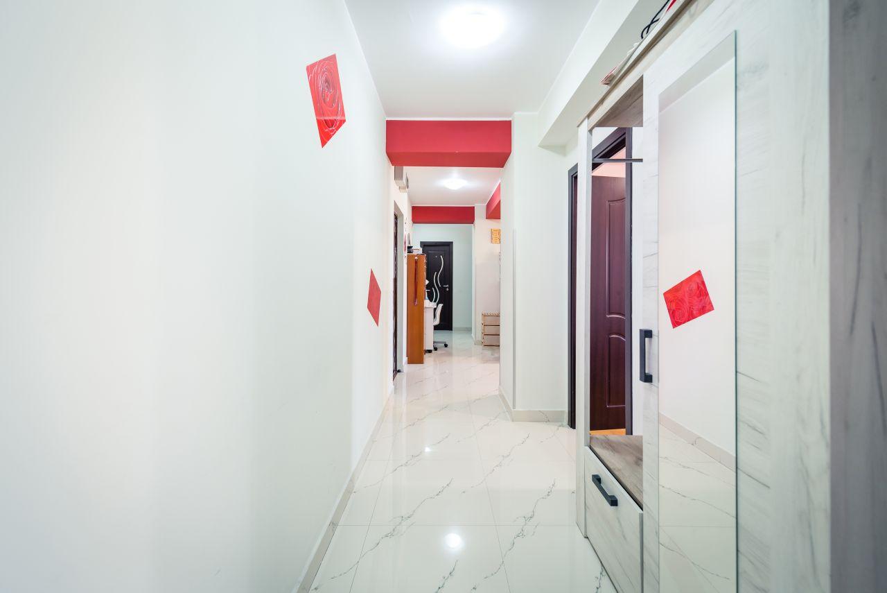 apartamentul ideal 010