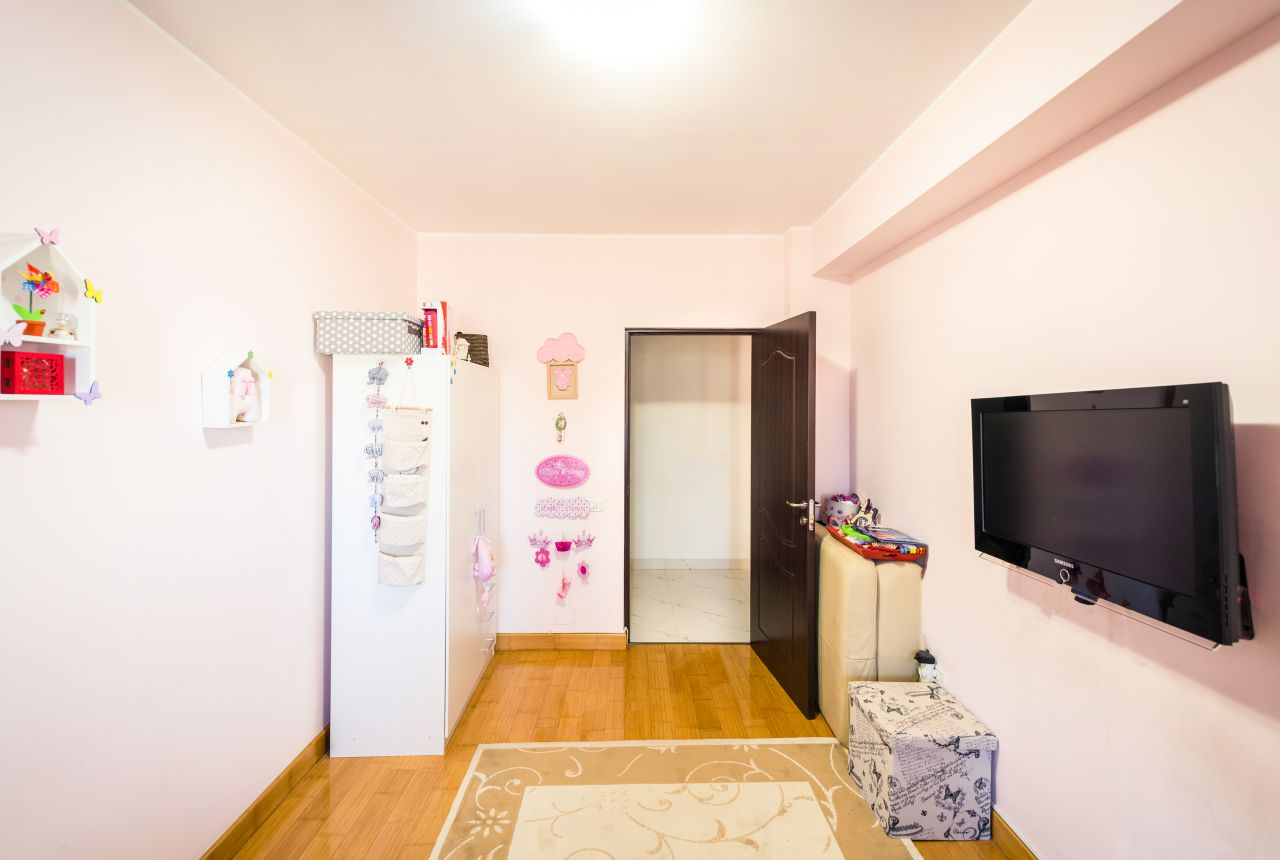 apartamentul ideal 012