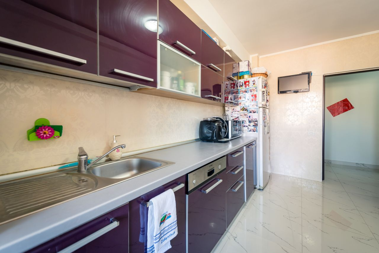 apartamentul ideal 013