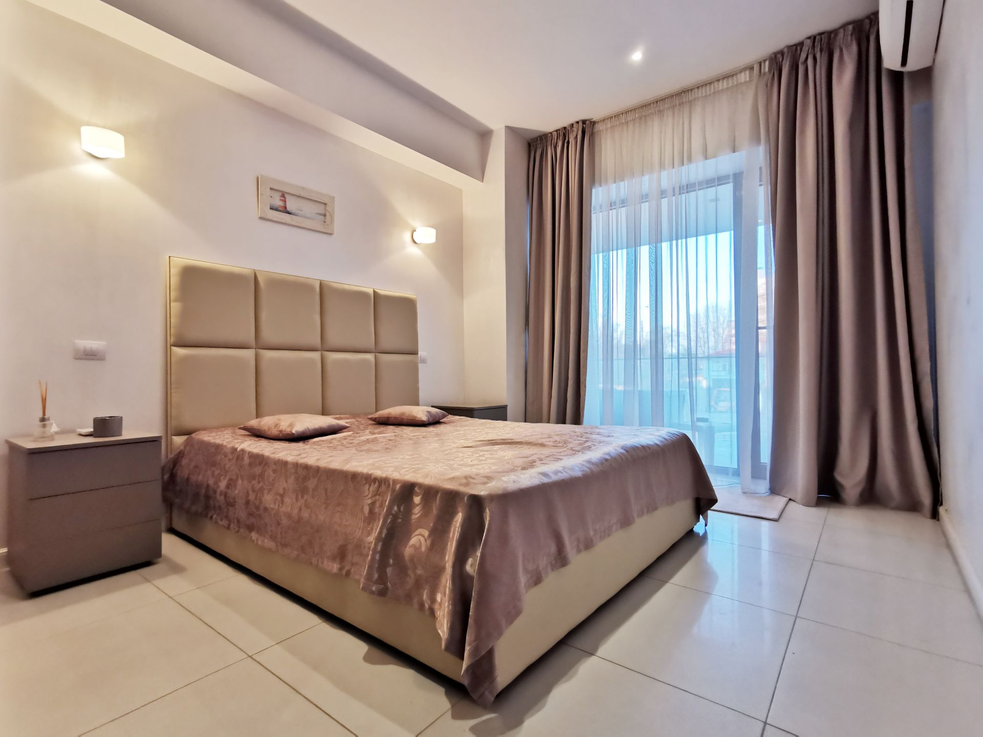 apartament superb Tudors Residence 009 - bg